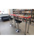 Купить столы для детского сада в интернет магазине