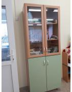 Мебель для кабинета, столы руководителя в детский сад